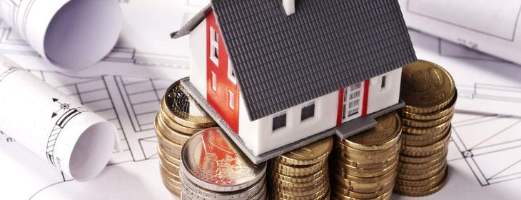 le prix d'un bien immobilier