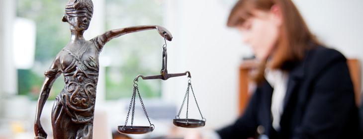 les-lois-pour-l'encadrement-des-loyers