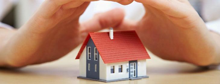 assurance chômage crédit immobilier
