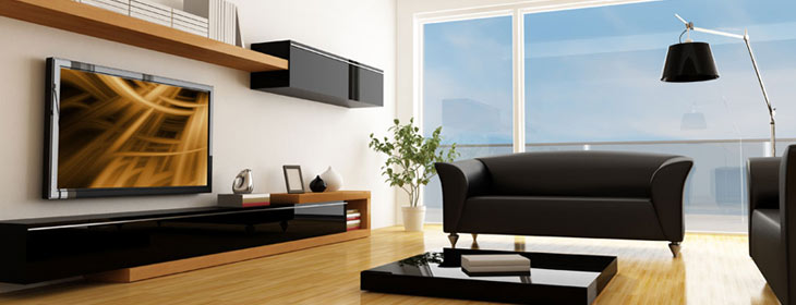 commander ses meubles gr ce une vente en ligne. Black Bedroom Furniture Sets. Home Design Ideas