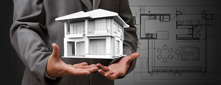 immobilier entre particulier