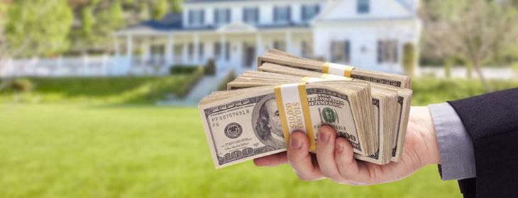 Investir-dans-l-immobilier-dans-les-vosges