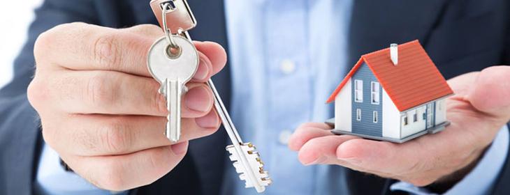 Agence immobilière à Miramont de Guyenne