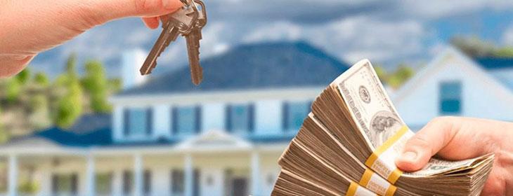 Annonces immobilières à Brive-la-Gaillarde